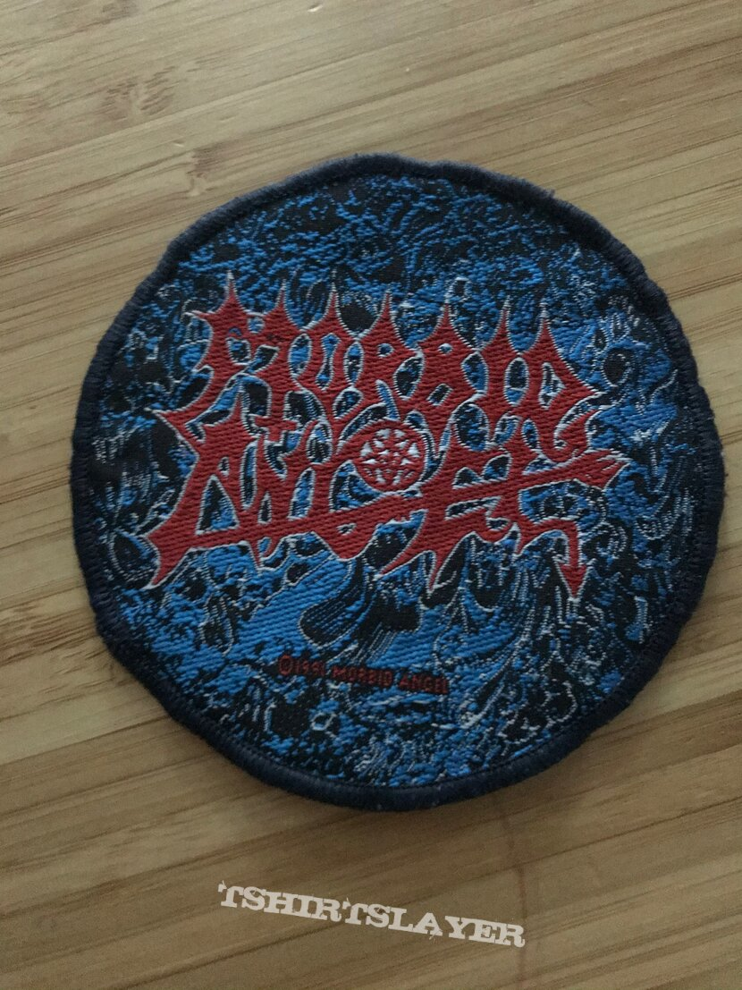 altars of madness patch