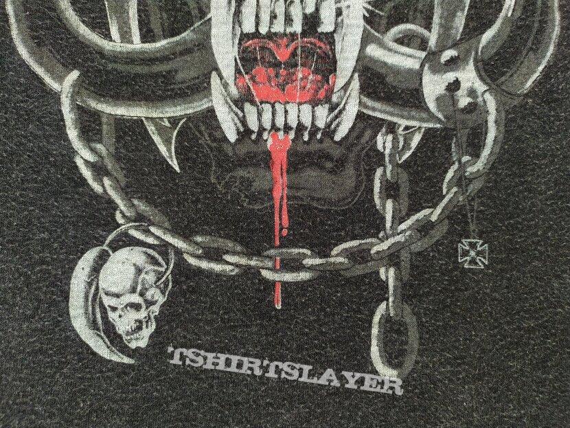 Motörhead '80s