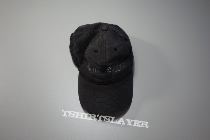 Grave Digger - Cap