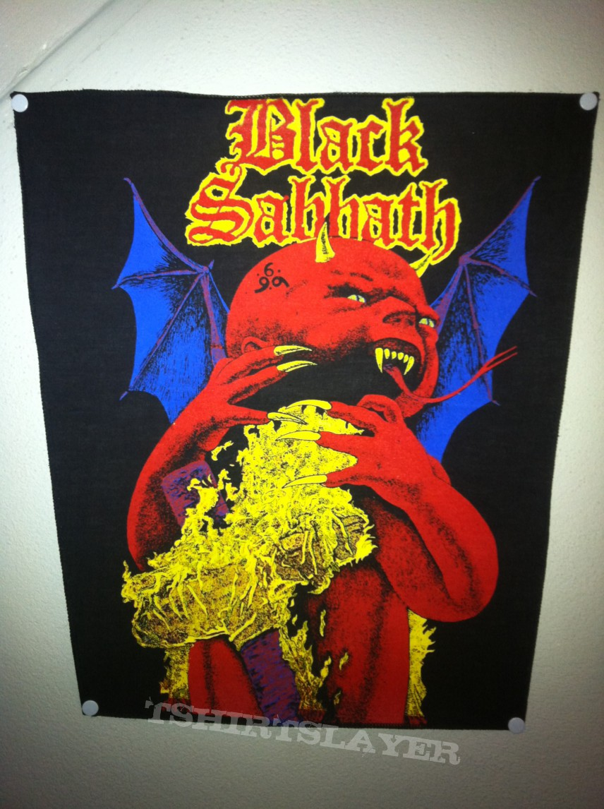 Black xxx full movies