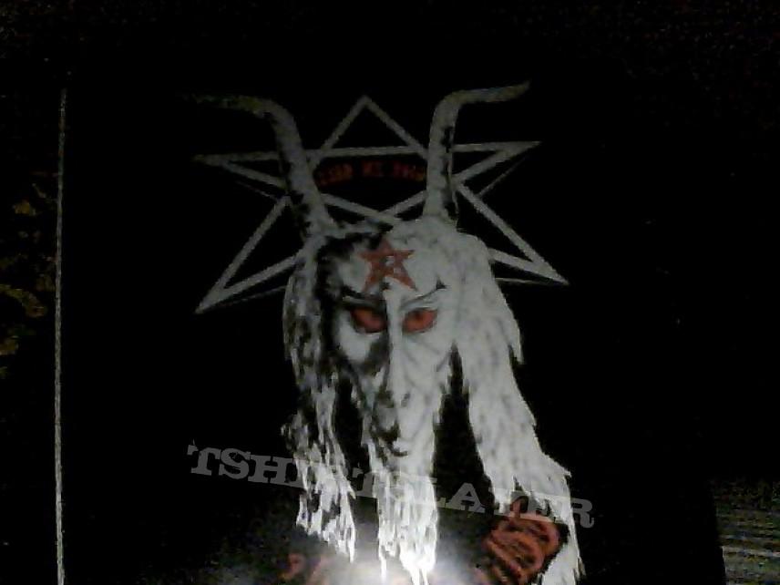 Witchfynde-Give 'Em Hell