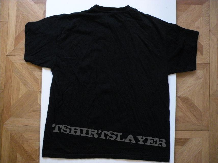 In Solitude- Sister shirt