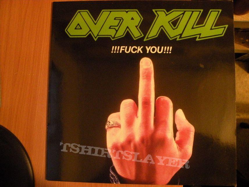 girl-overkill-fuck-sexy