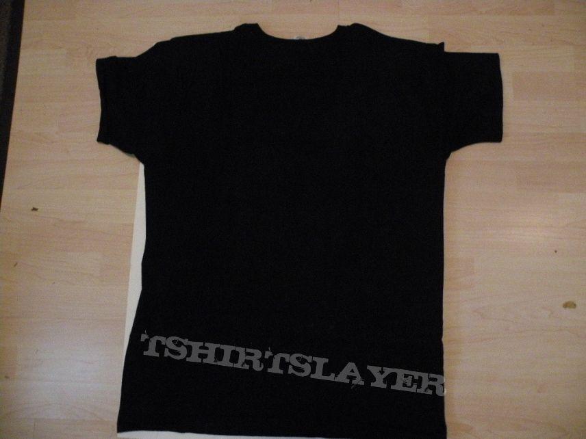 TShirt or Longsleeve - Witchfinder General shirt