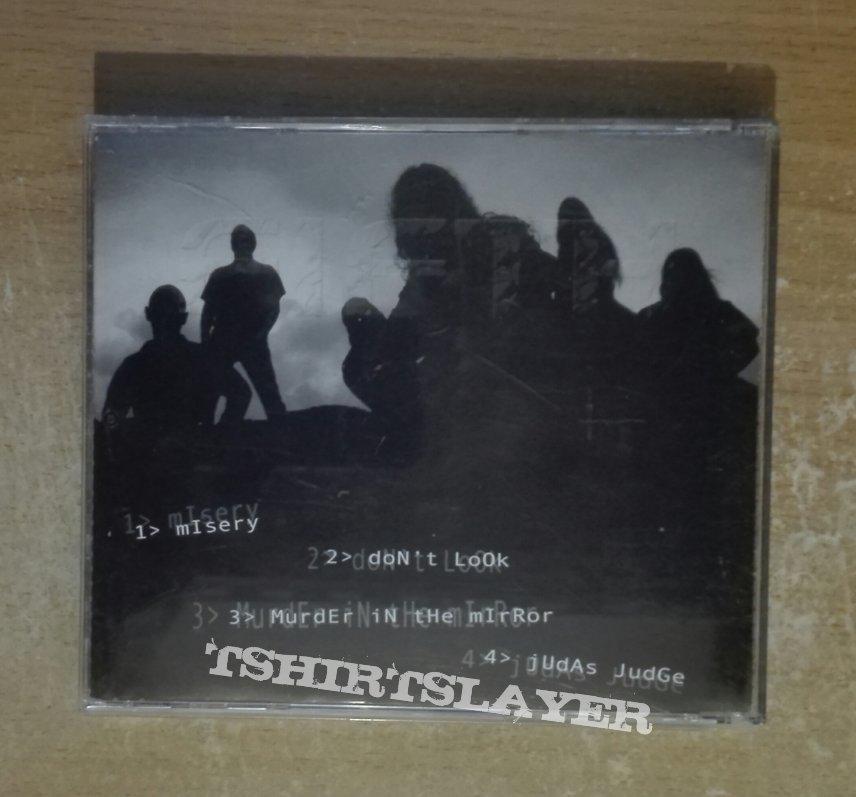 original Fifth- Fifth demo cd