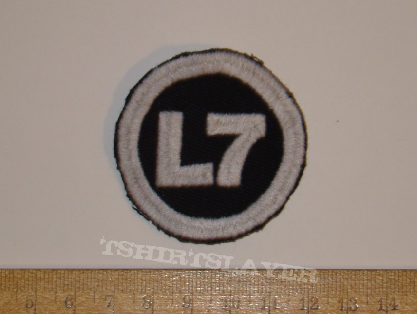 DIY Patches 4
