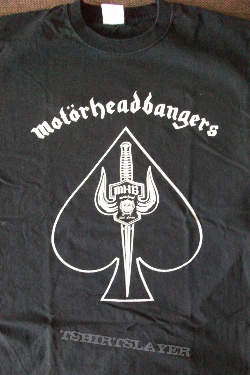 mot rheadbanger shirt tshirtslayer tshirt and. Black Bedroom Furniture Sets. Home Design Ideas