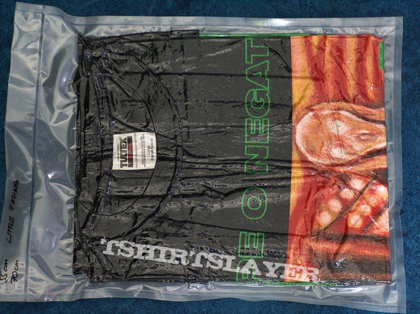 Type O Negative - Der Schrei Shirt