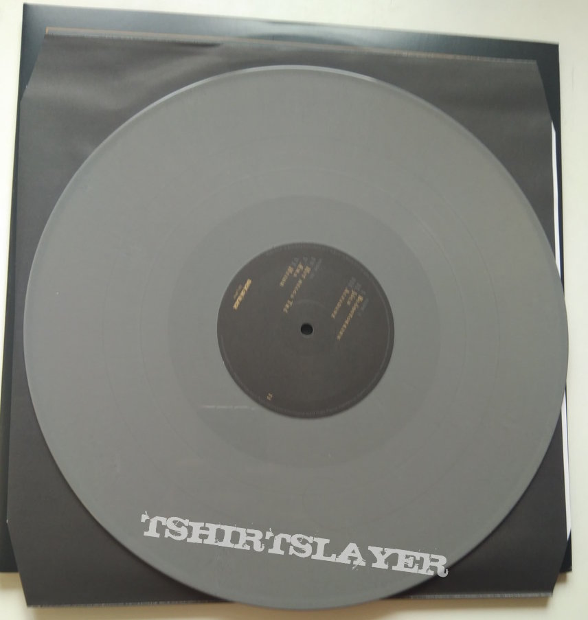Burzum - Umskiptar (vinyl)