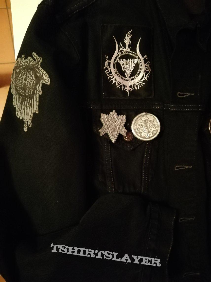 UG Jacket
