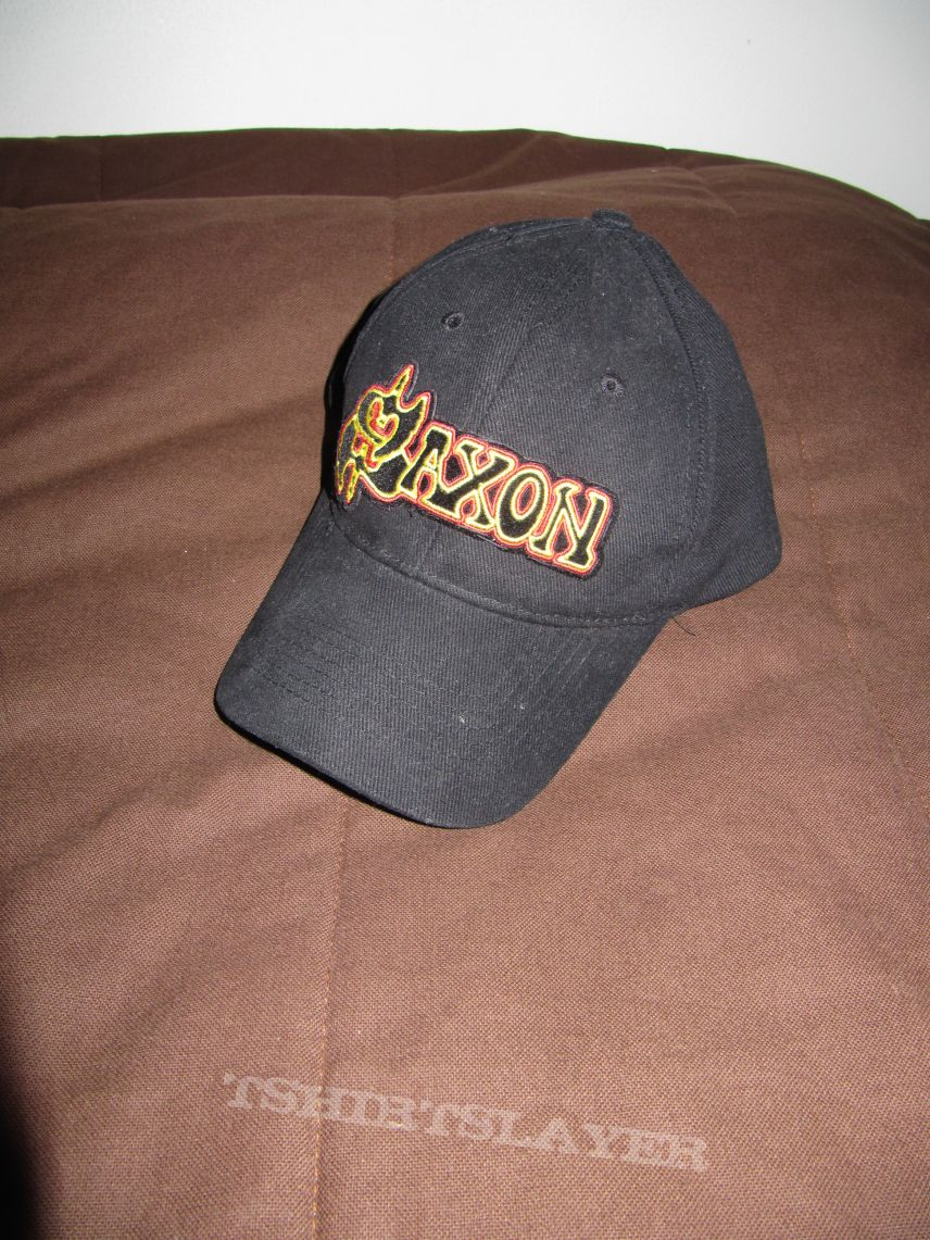 Other Collectable - Saxon cap