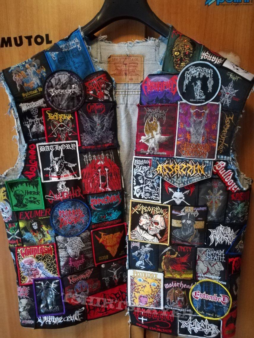 Jacket 7