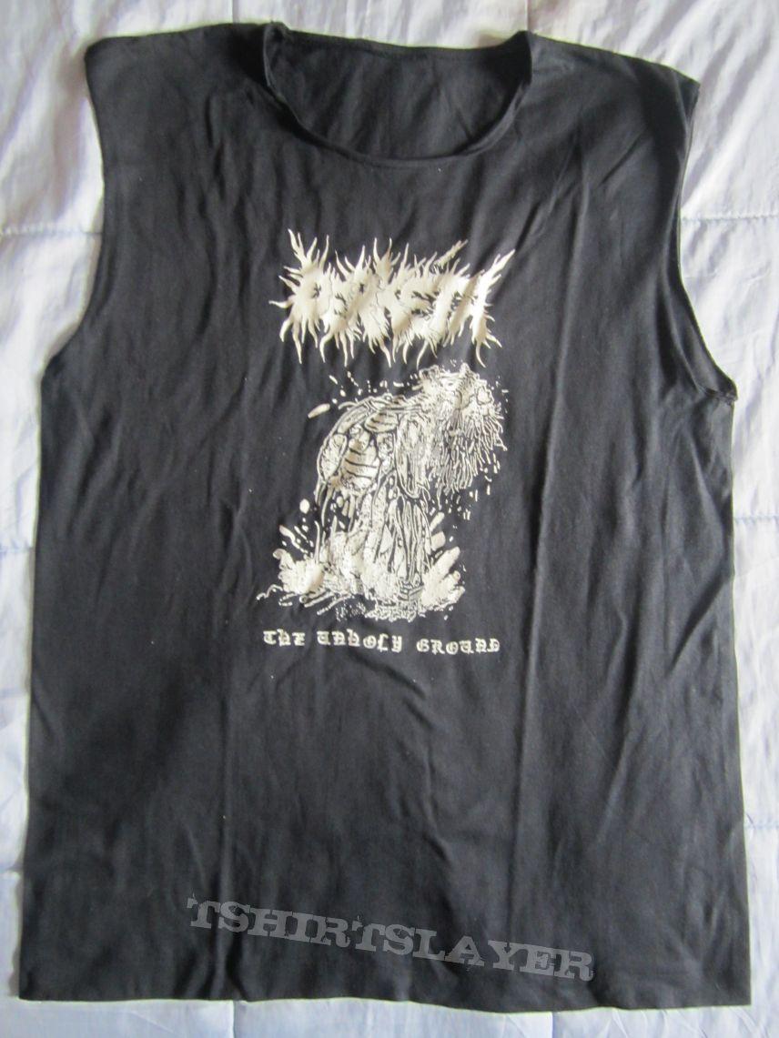 Derketa original shirt 30 €