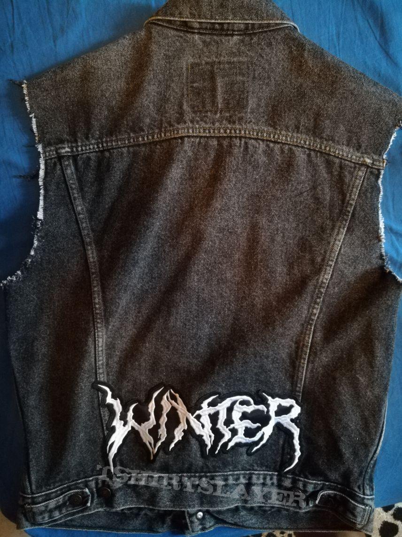 Jacket 2