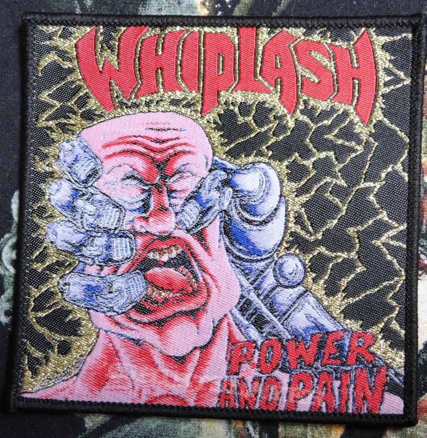 �:$)yea�f�j~K��R_Whiplash-PowerPain(greekbootleg)|TShirtSlayerTShirtandBattleJacketGallery