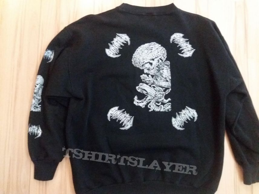 Sinister 1990
