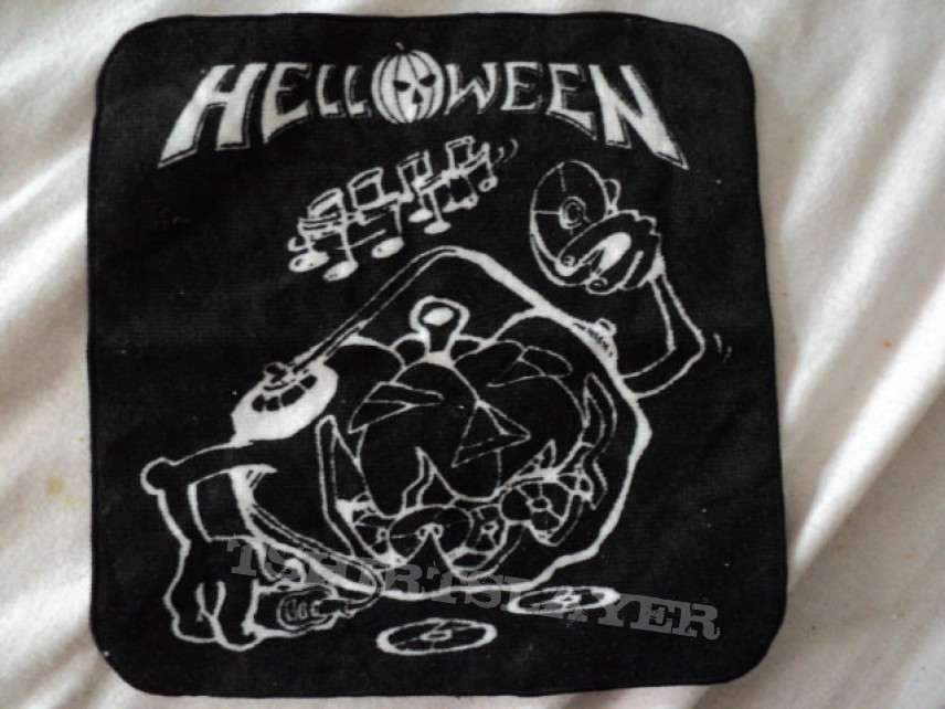 Other Collectable - Helloween collectables.