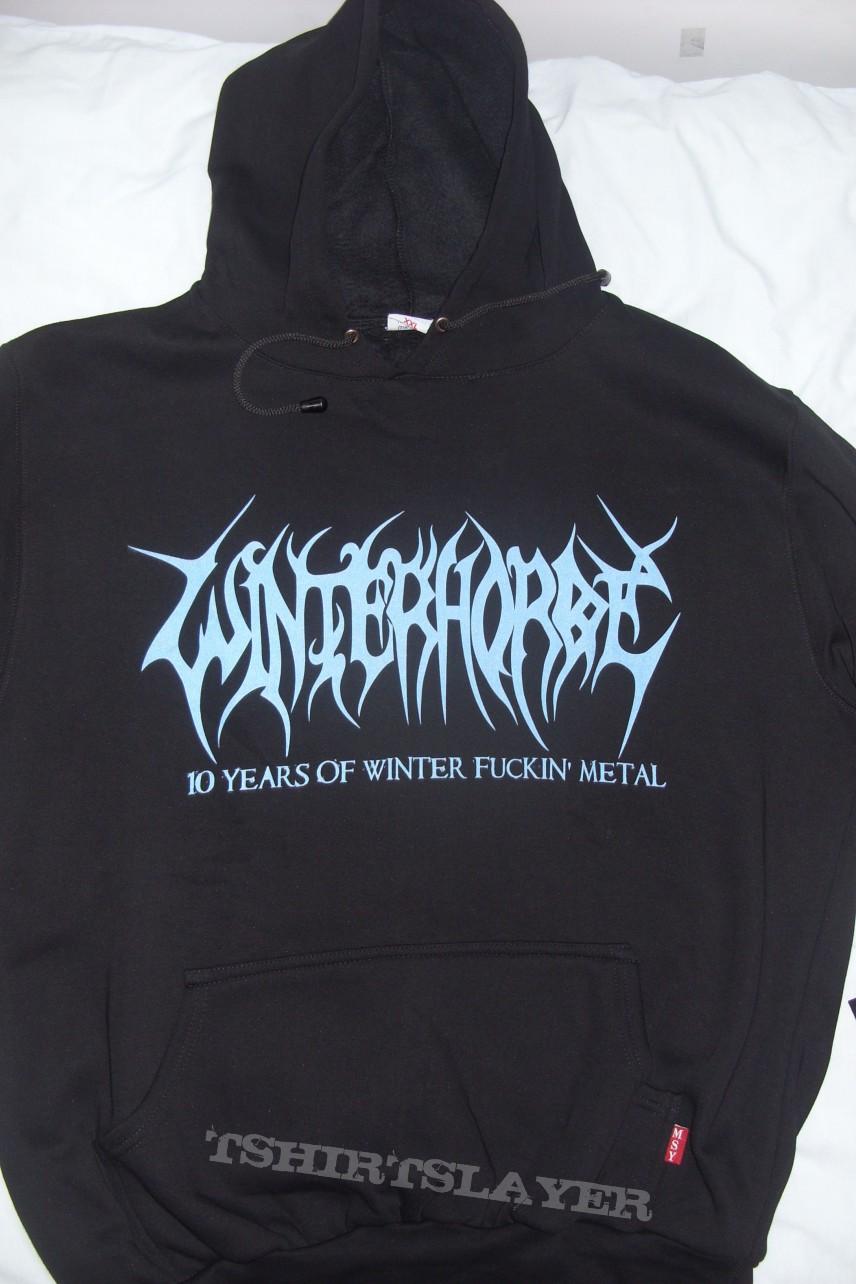Winterhorde1.JPG