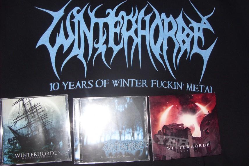 Winterhorde8.JPG