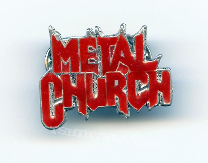 metalchurchpin.jpg