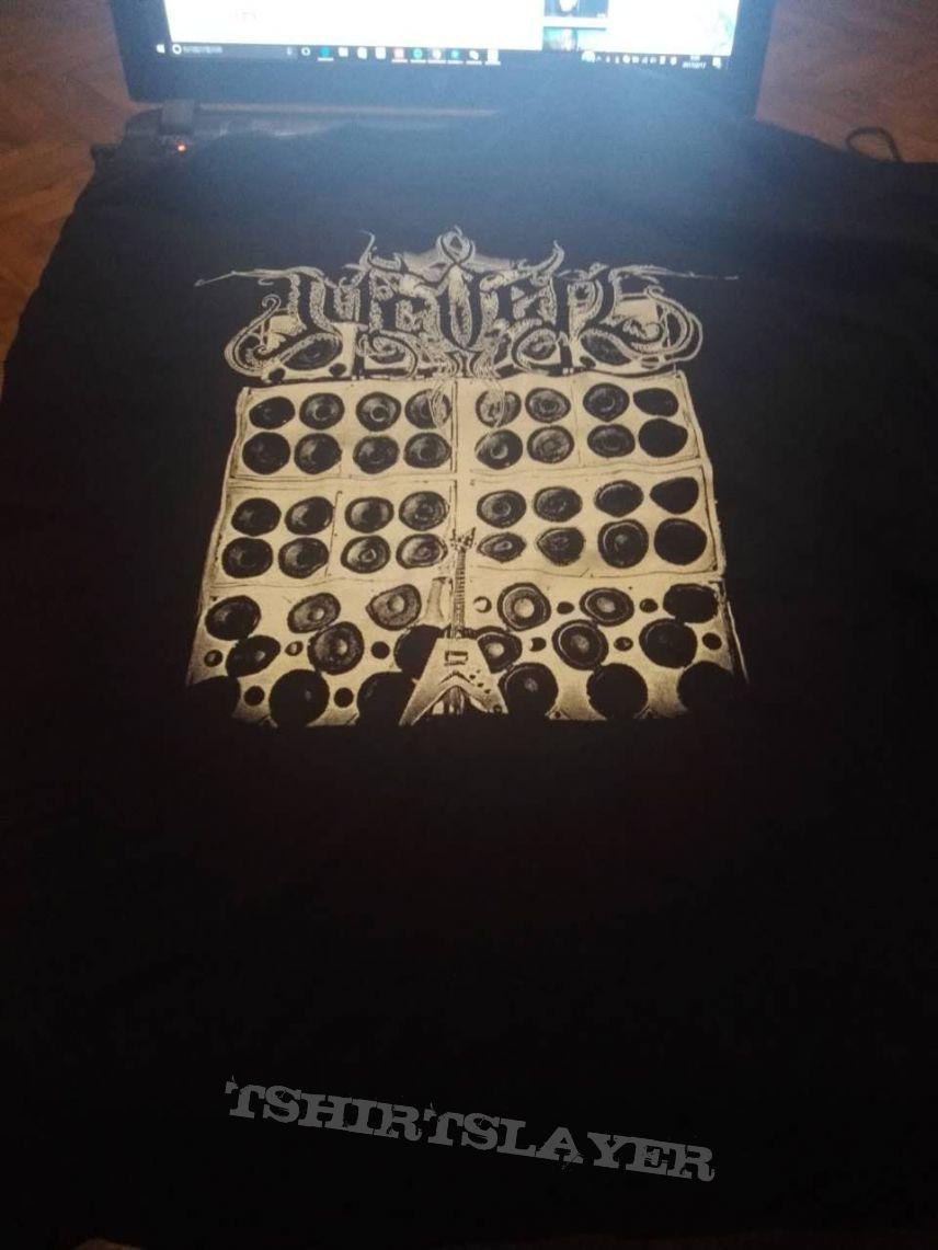 Jucifer shirt