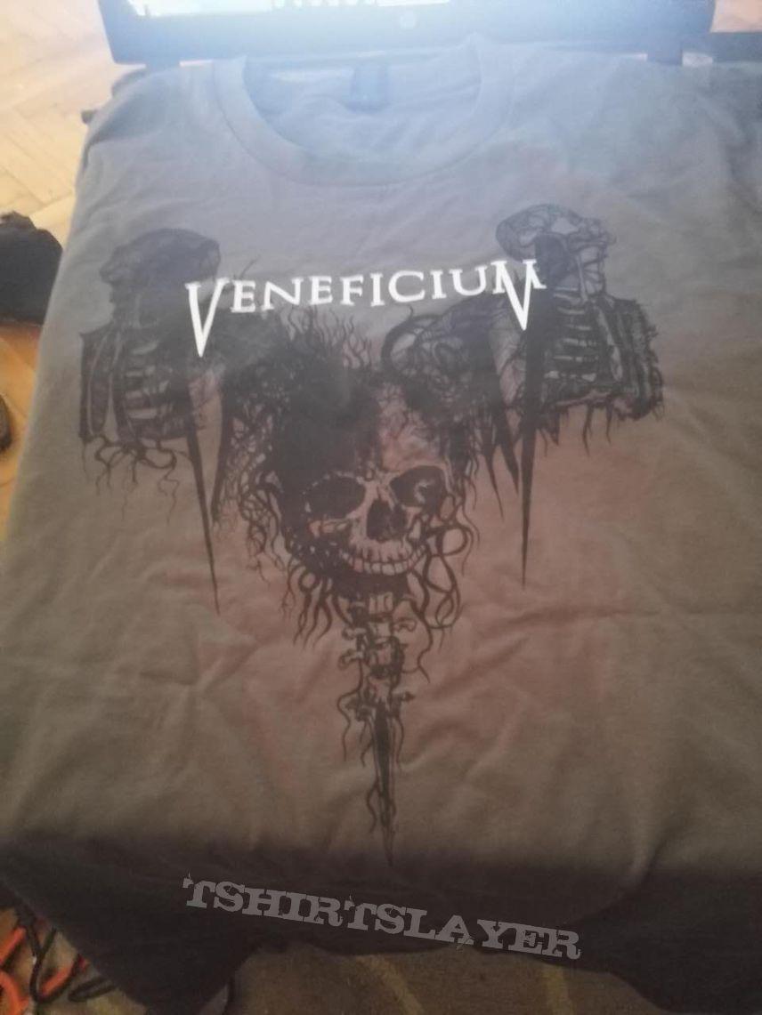 Veneficium shirt