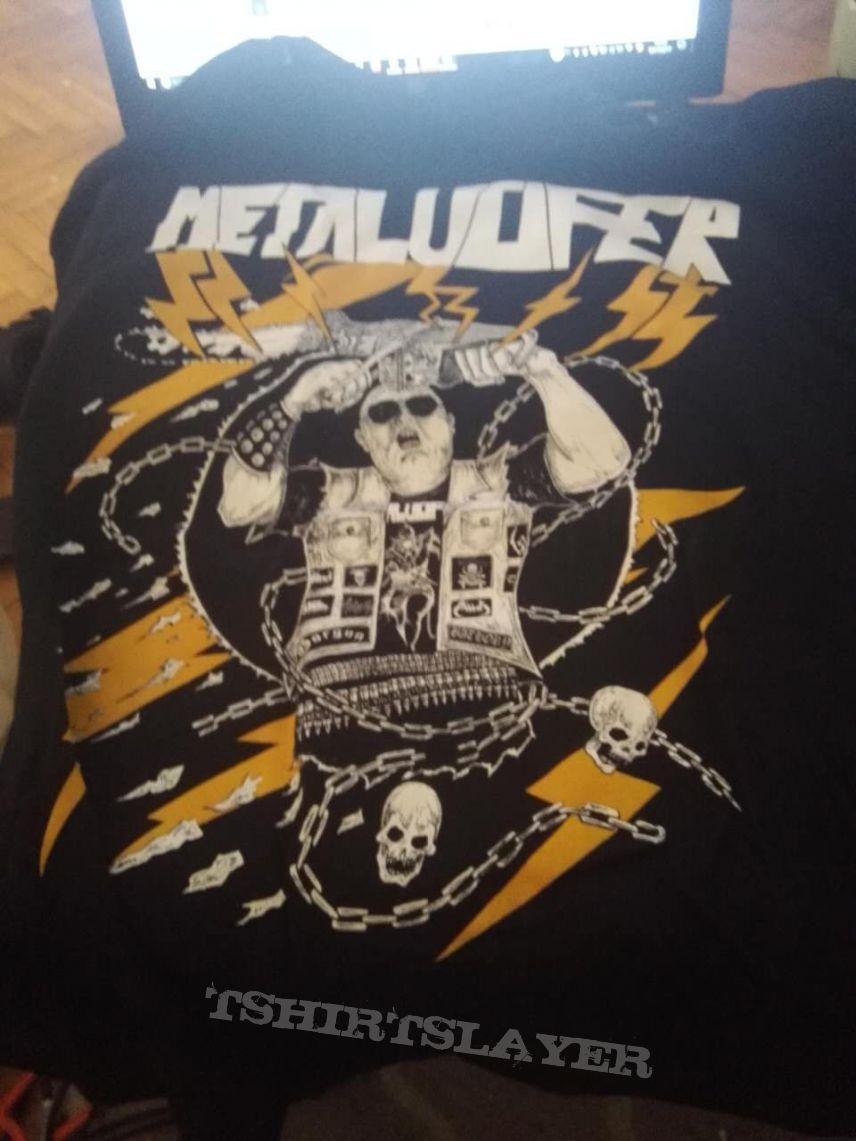 Metalucifer