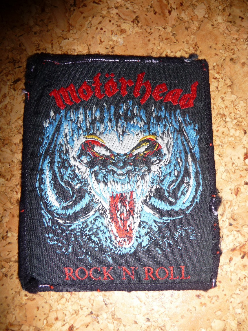 Motörhead Collection