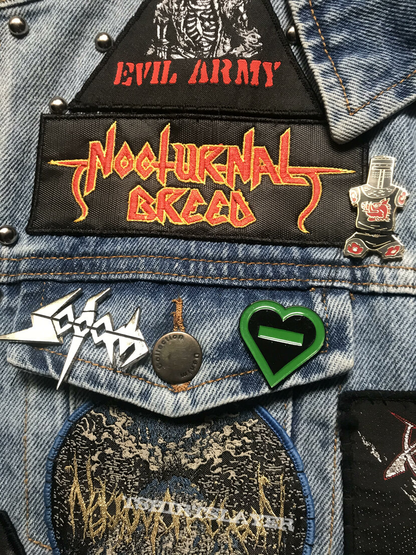Fuck You Rock n' Roll '21