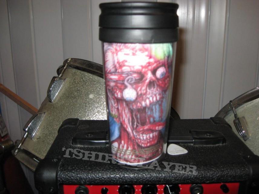 Broken Hope Cup