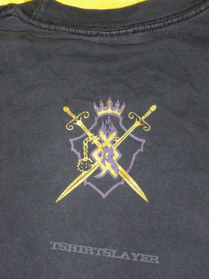 vintage logo & symbol