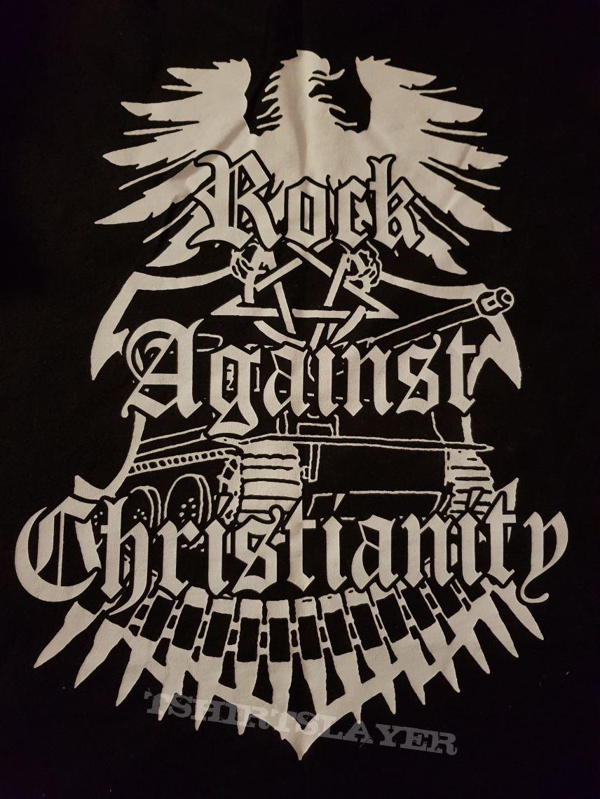 Satans Elite Kommando | TShirtSlayer TShirt and