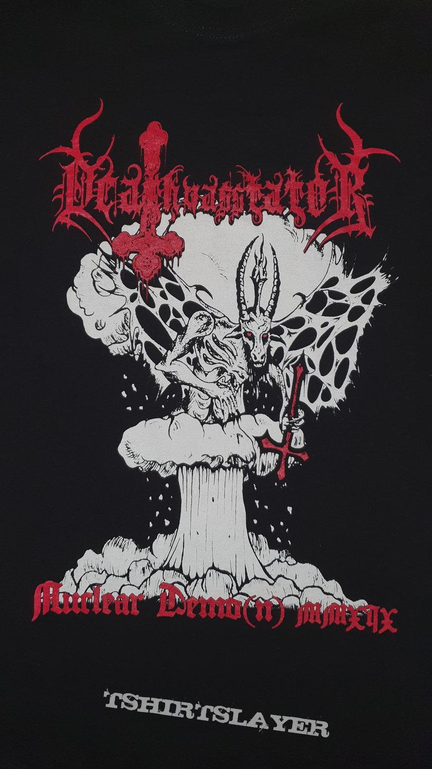 Deathvasstator