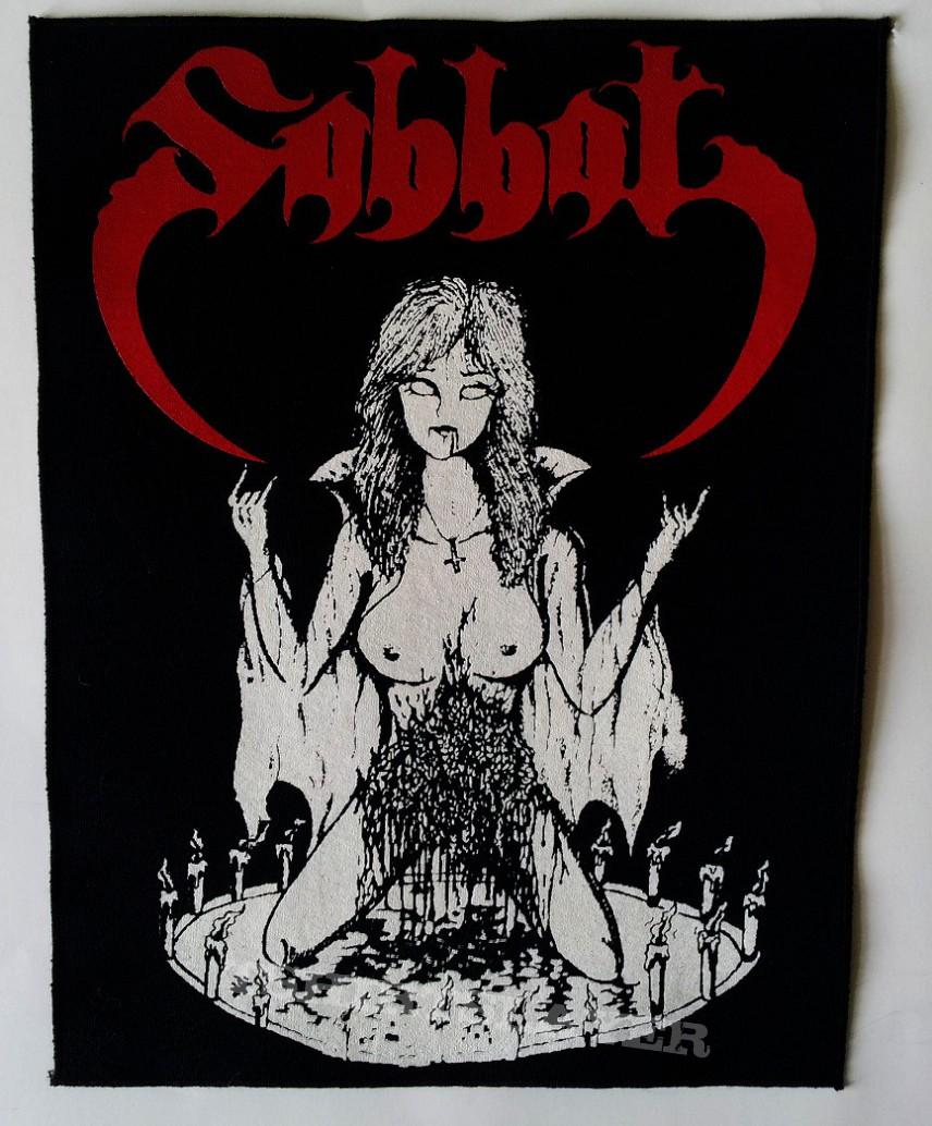 Sabbat - Dreamweaver (FULL ALBUM) 1989. - YouTube