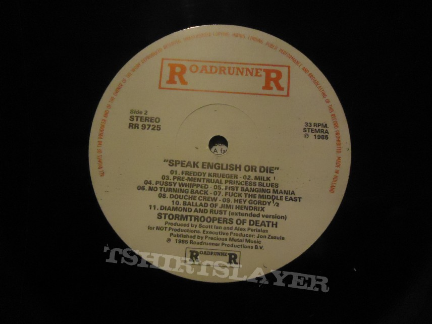 how to find a skip on vinyl record site forums.stevehoffman.tv