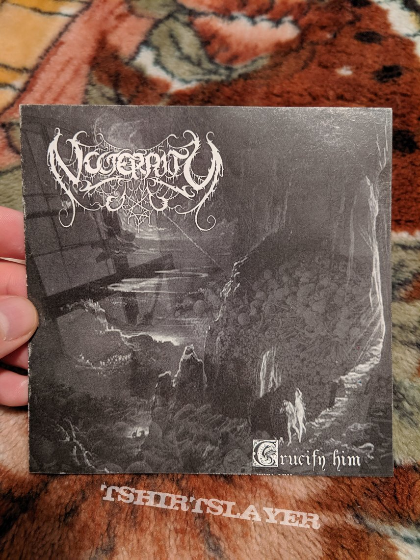 Nocternity collection