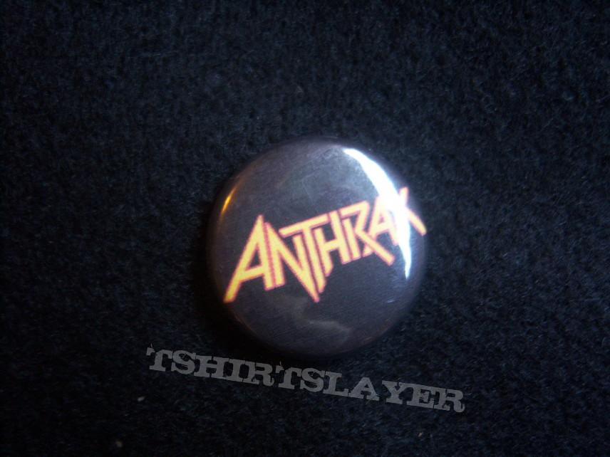 A buttons