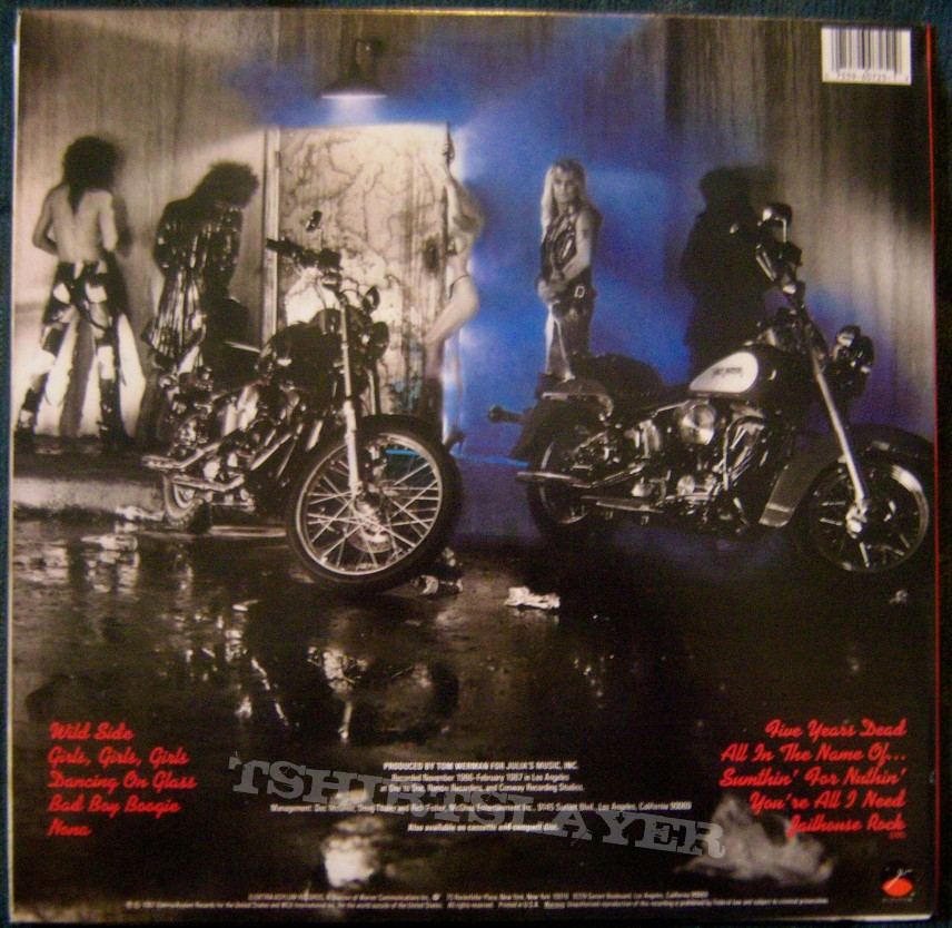 Gryphon S M 246 Tley Cr 252 E Vinyl Tape Vinyl Cd Recording