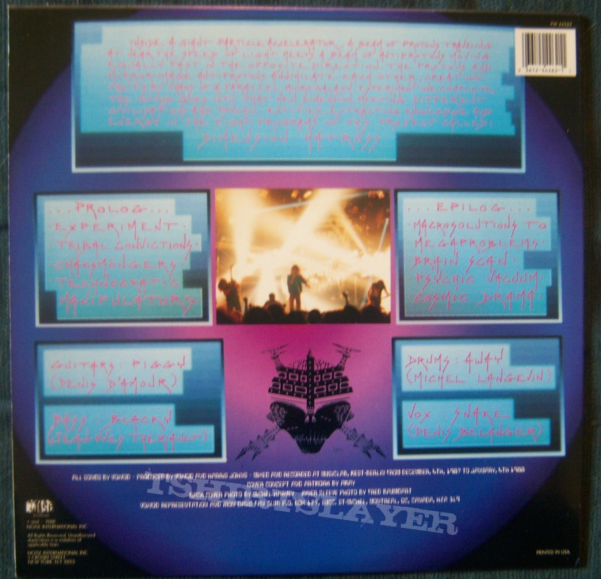 Voivod-Dimension Hatross-back cover.jpg