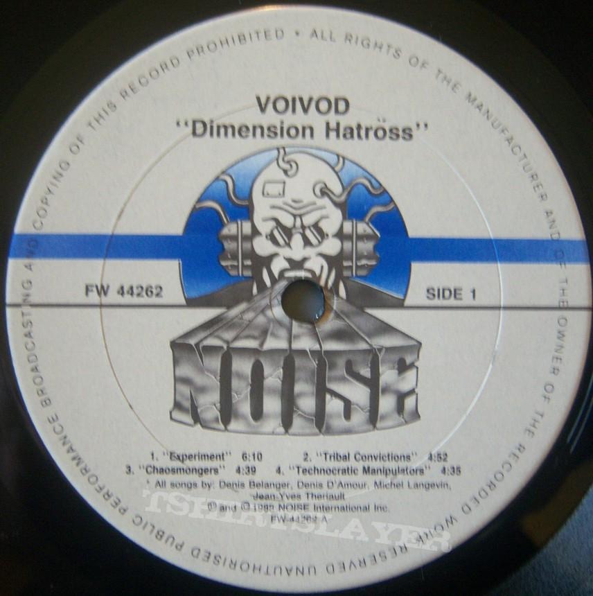 Voivod-Dimension Hatross-side A.jpg