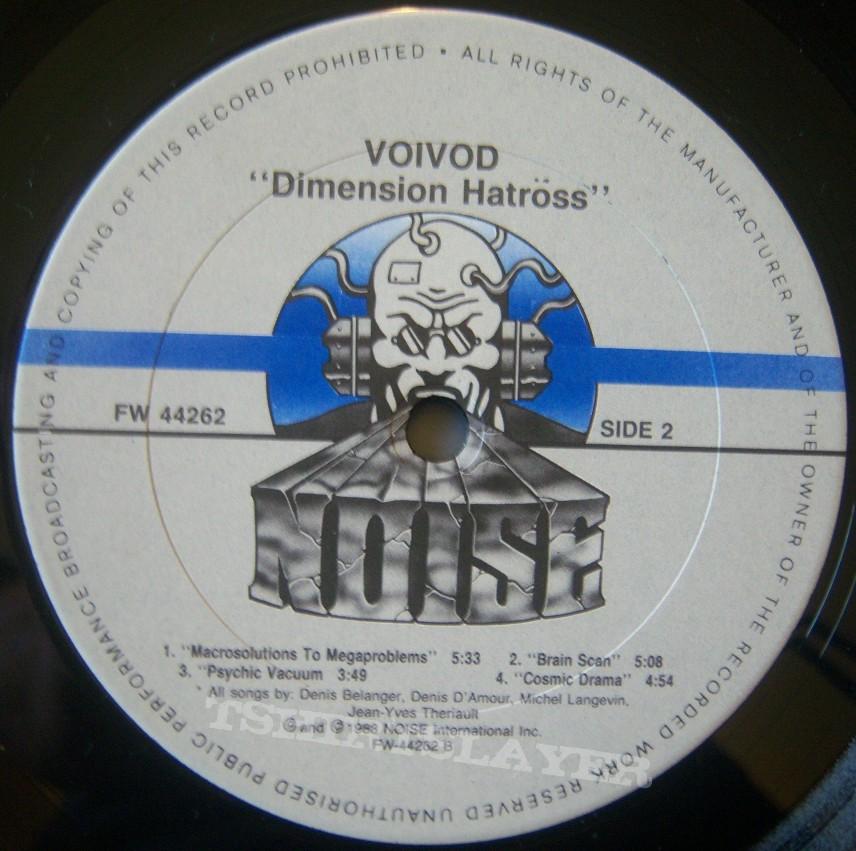 Voivod-Dimension Hatross-side B.jpg