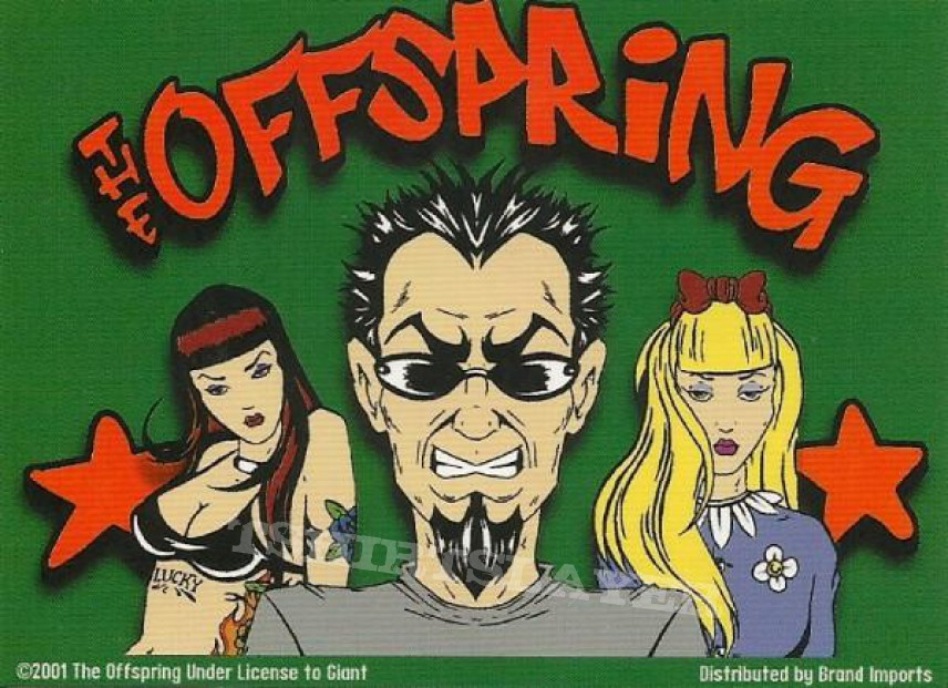 the offspring 2001.jpg