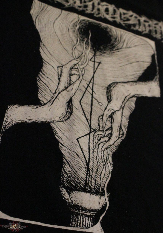 Malthusian - Demo MMXIII shirt