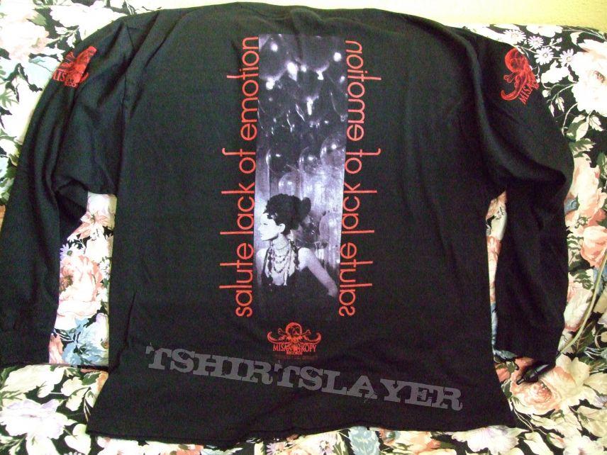 Beyond Dawn - Revelry tshirt