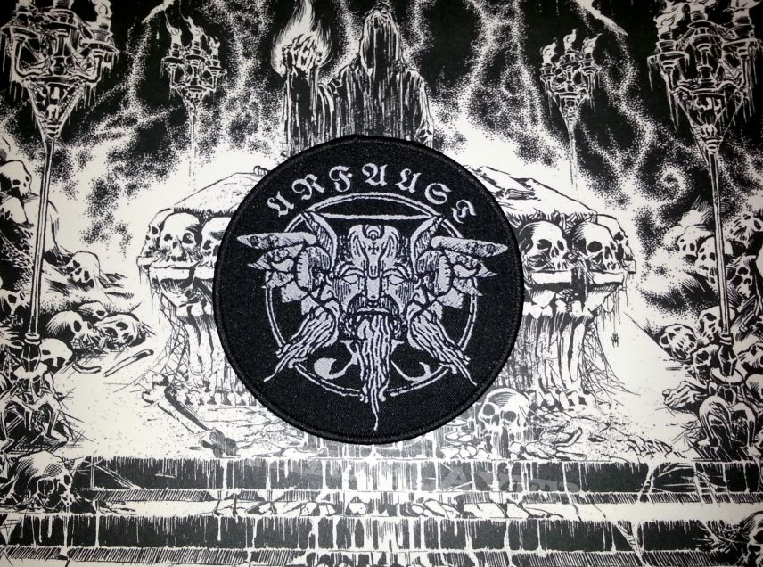 Urfaust ( Patch )