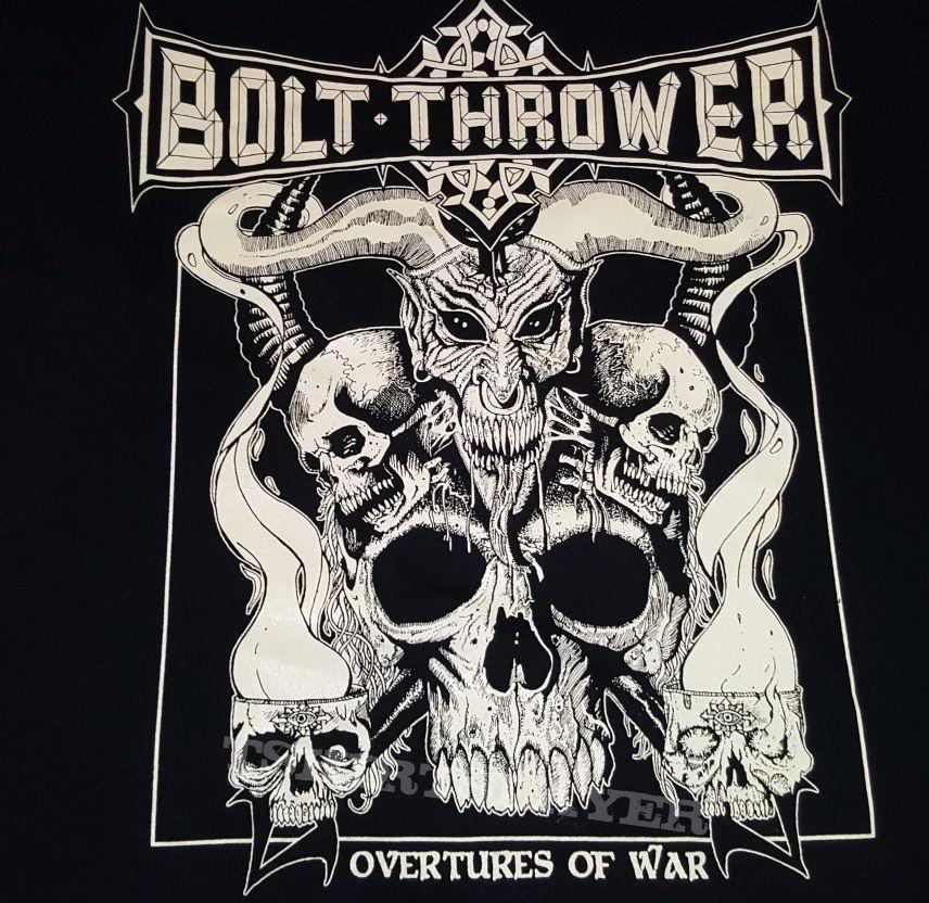 Kult - Overtures For Violent Intercourse