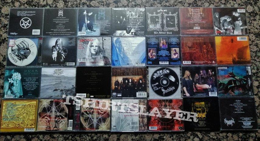 90s cds