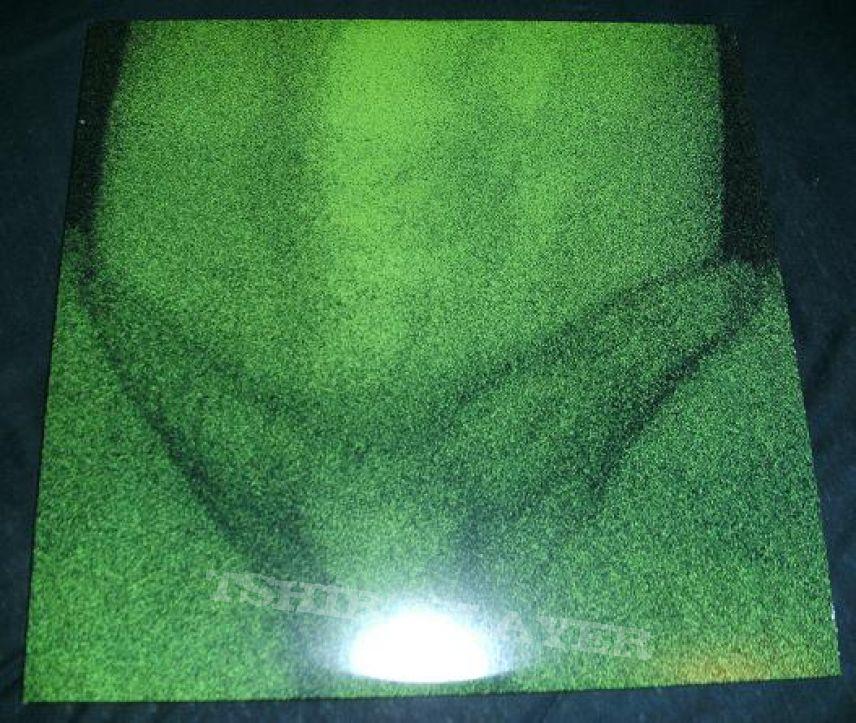 Type O Negative Vinyl Boxset Tshirtslayer Tshirt And