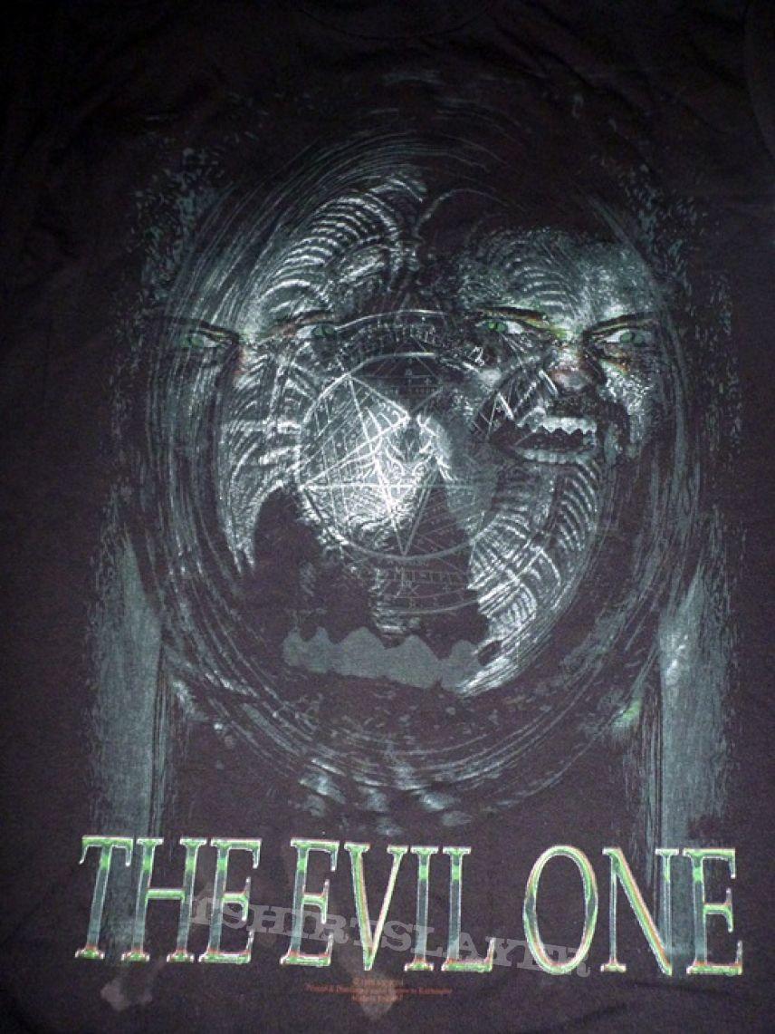 "Venom ""The Evil One"""