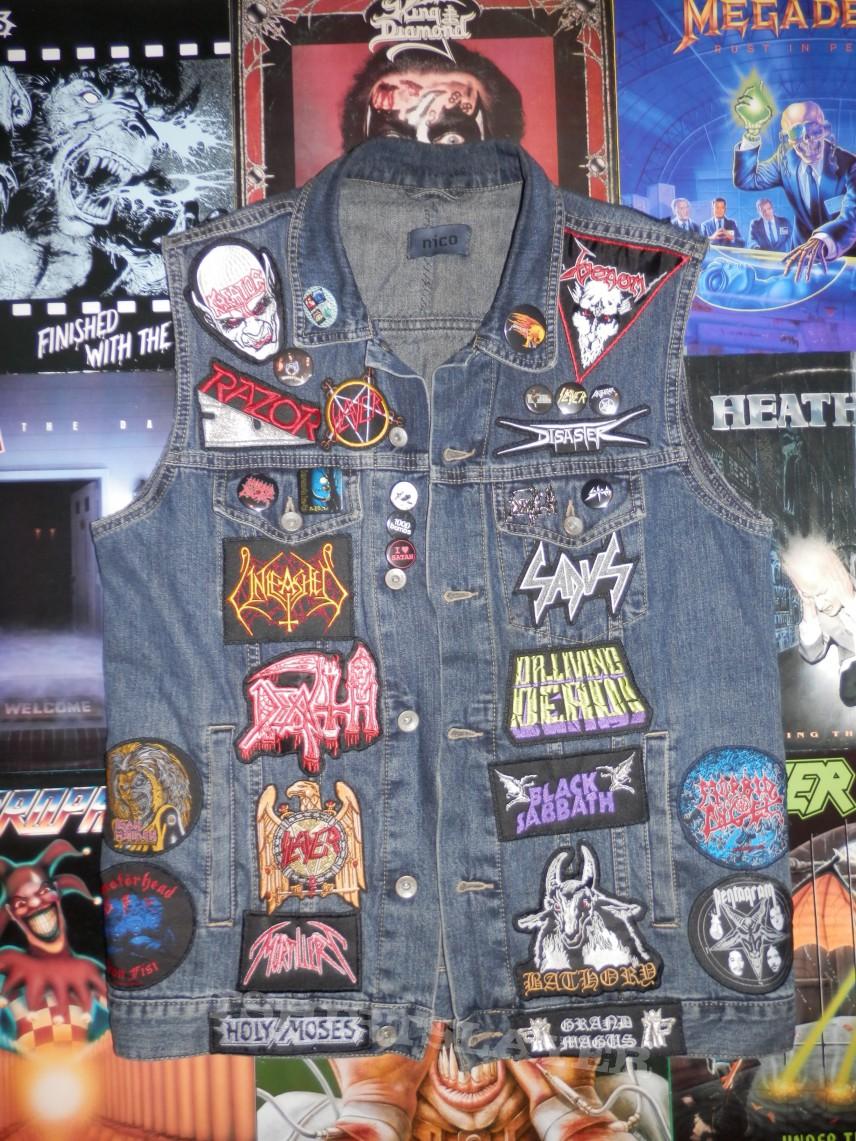 Kubajz jacket 2